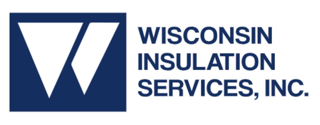Wisconsin Insulation Services, Inc logo