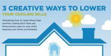 energy audit, insulation, air sealing, summer, wisconsin insulation, WI