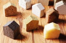 types of insulation, whiinsulation, Wisconsin home improvement, wi