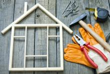 home improvement, home upgrades, wi, wisconsin