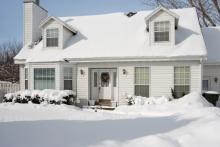 winter, maintenance, preparation, wi