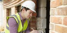 wisconsin home improvement, wisconsin home inspection, wi home inspections, basement inspection, attic inspection, wi basement, wi attic