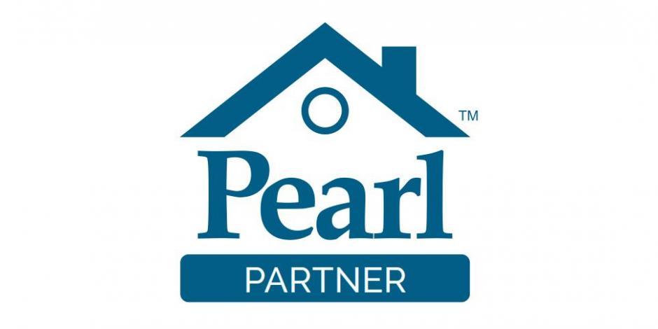 pearl certification, wisconsin, wisconsin home improvement