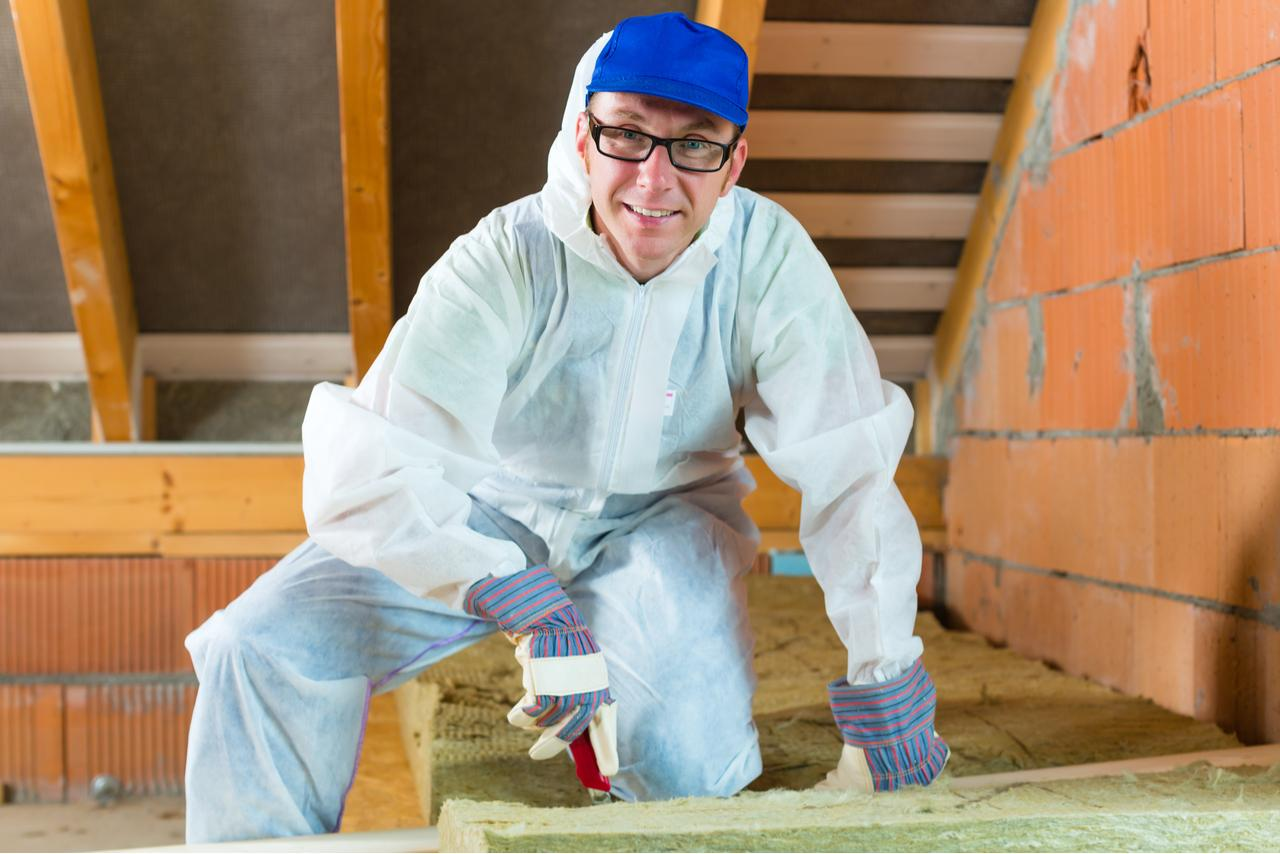 wisconsin home improvement, pearl certification, wi insulation, pearl certified contractor