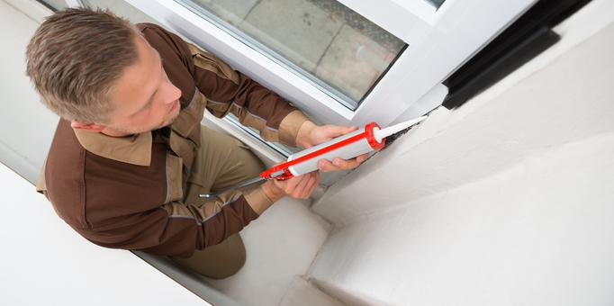 wisconsin home improvement, wi air sealing, wisconsin home improvement air sealing