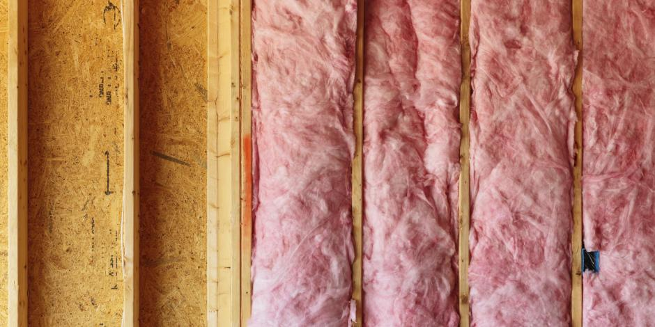 wisconsin home improvement, pearl certification, wi insulation, owens corning insulation, wi owens corning contractor